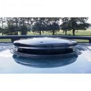 Накрышный вентилятор 02-0300 LDS-ZW