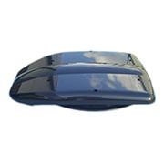 Накрышный вентилятор 02-2200 LDS-ZW