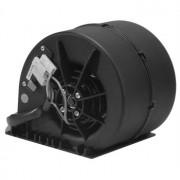 Радиальный вентилятор 04-8710