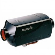 Автономный отопитель AIRTRONIC D2 12В