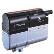 Жидкостный отопитель HYDRONIC B5W SC (бензиновый компактный)