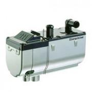 Жидкостный отопитель HYDRONIC B5W S (бензиновый разнесённый)
