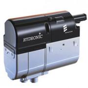 Жидкостный отопитель HYDRONIC D4W SC (дизельный компактный)
