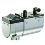 Жидкостный отопитель eberspacher HYDRONIC D4 WS (дизельный разнесенный)