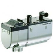 Жидкостный отопитель HYDRONIC D5W S (дизельный 24V с МК)