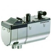 Жидкостный отопитель eberspacher HYDRONIC D5 WS (дизельный разнесённый)