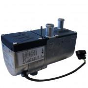 Жидкостный отопитель eberspacher Hydronic D5WZ (дизель)