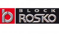 Блок-Роско Моторс