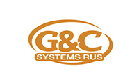 G&C Systems Ltd.