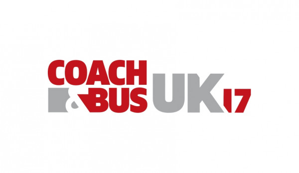 Coach & Bus UK