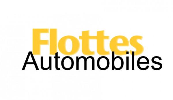 Flottes Automobiles