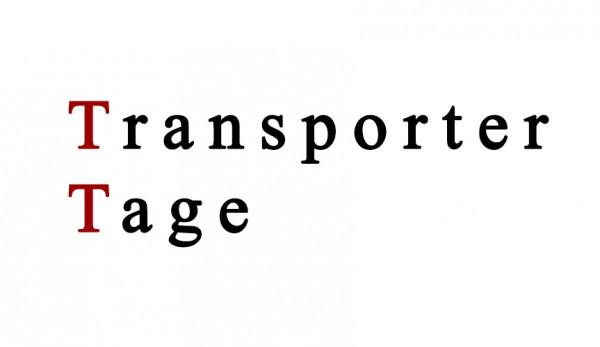 Transporter Tage