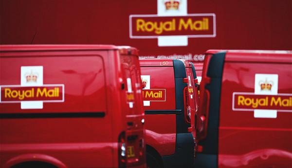 Автопарк почты Великобритании пополнится электрофургонами Peugeot Partner