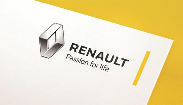 Renault Россия объявляет о старте осенней сервисной кампании