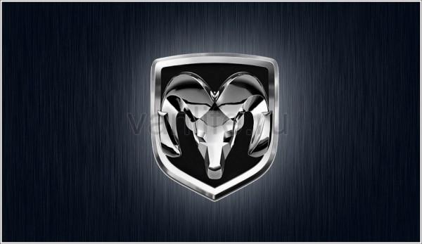 Компания Ram представила новый фургон Promaster Rapid