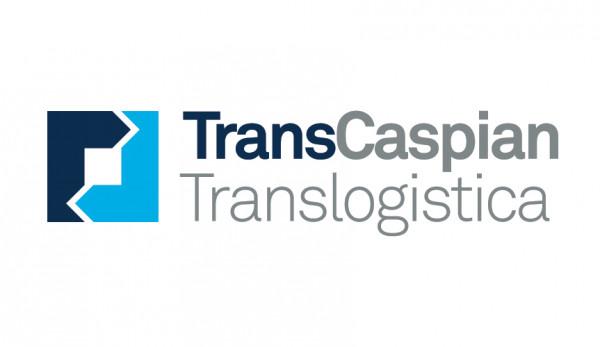 Transport Caspian