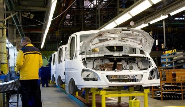 Группа ГАЗ намерена возобновить производственную деятельность в Турции