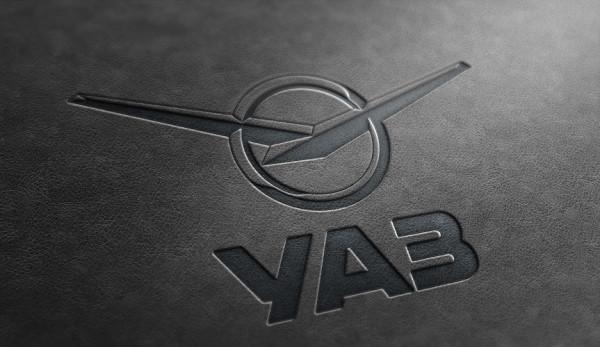 Новая «тяжёлая» версия UAZ Cargo получит название Profi