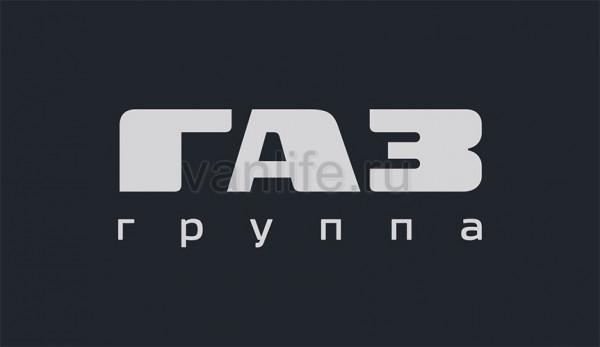 «Группа ГАЗ» провела эстафетный пробег в Нижнем Новгороде