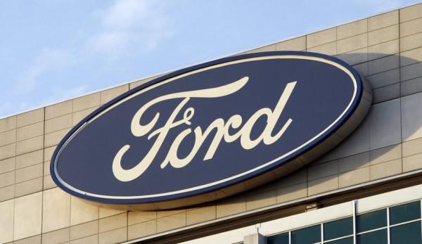 Назначен новый президент и CEO Ford Sollers