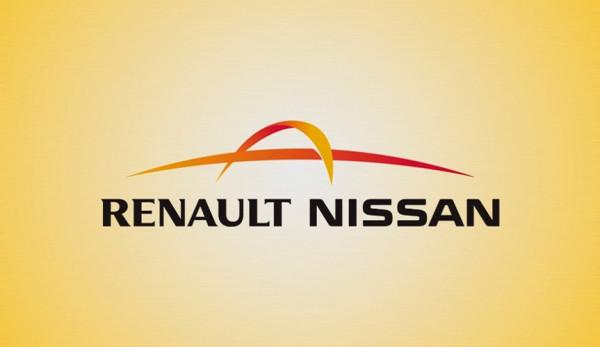 Доходы от синергий альянса Renault-Nissan за год выросли на 16%
