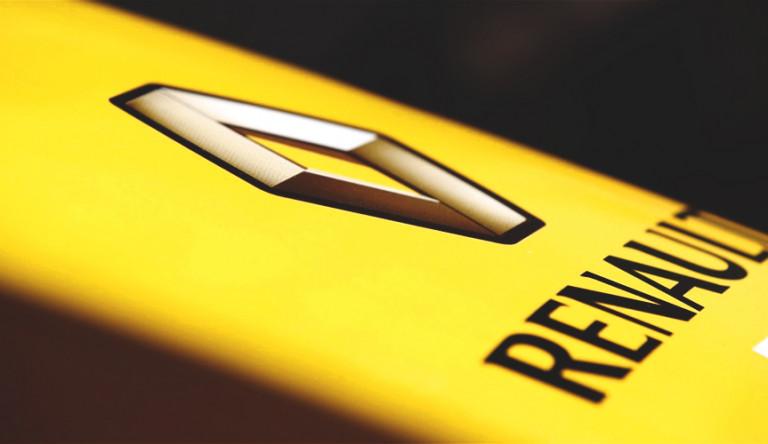 Renault Россия достигла рекордных показателей экспорта автокомпонентов в первом полугодии 2017 года