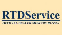 RTD Service