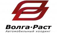 Волга-Раст
